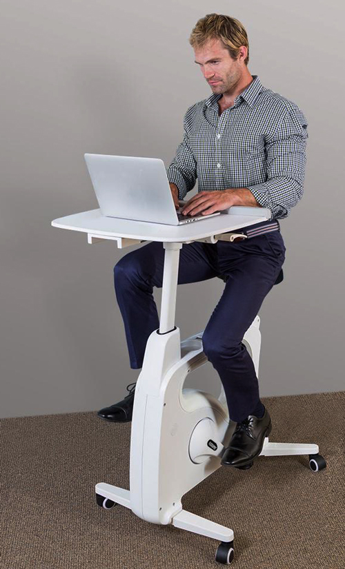 cyclette-de-bureau-monsieur-FlexiSpot-V9-All-In-One-Desk-Bikes