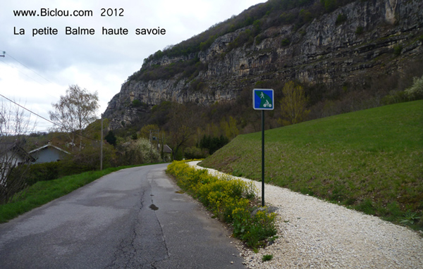 piste-cyclable-sillingy